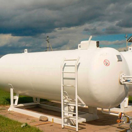 What Is Propane >> What Is Propane Mcphail Fuel Company